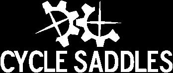 Cycle Saddles