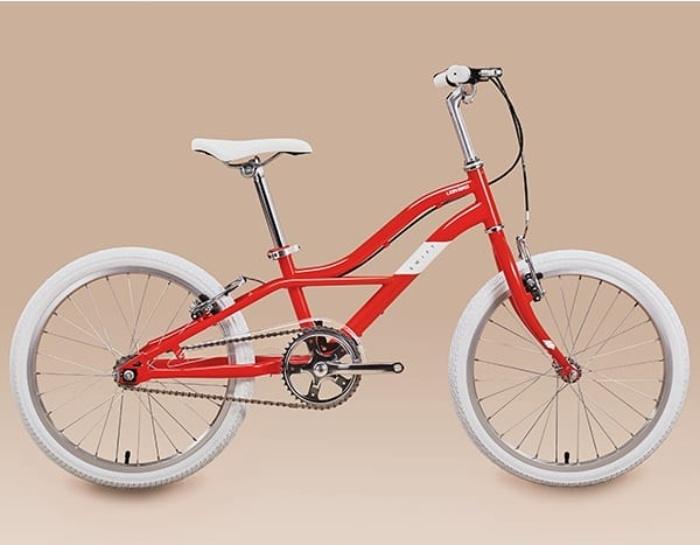 Mơ đến các phụ kiện xe đạp đa số là điềm báo may mắn cho tương lai