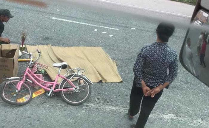 Chiêm bao thấy xe đạp nó mang ý nghĩa tâm linh và là điềm báo về tương lai của người mộng