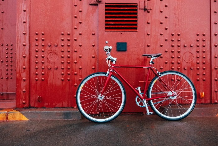 Mơ thấy mất xe đạp là trường hợp khi mà mới nghe đến thì thấy như kiểu mất mát hay bi thương