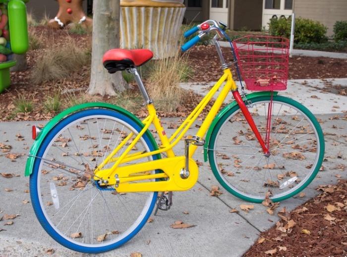 Mơ thấy mất xe đạp đánh con số thần tài là gì?