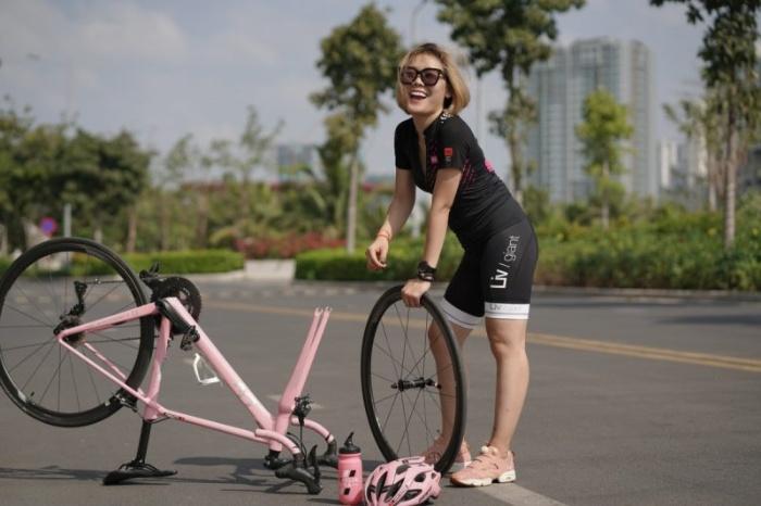 Đứa bạn thân trong mơ làm hỏng xe đạp thì ngoài đời họ lại sắp mang đến cho bạn một mối duyên đẹp