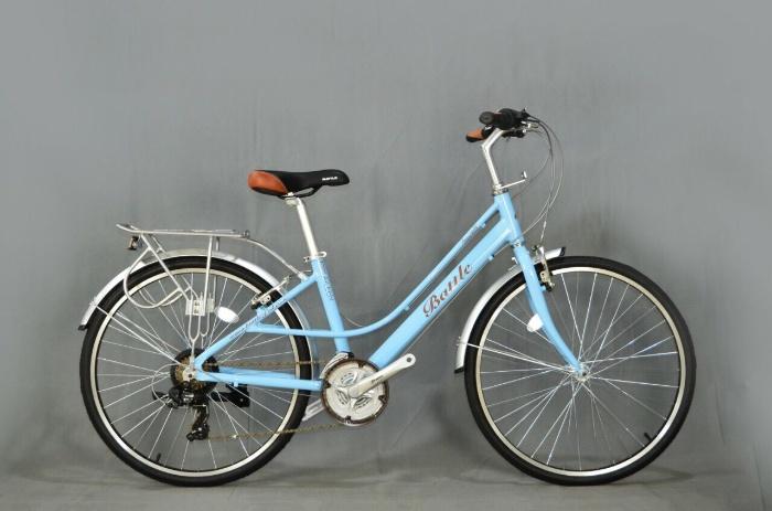 Xe đạp không thể tự nhiên chạy được, đây là tín hiệu có người âm khác đang trong nhà của bạn