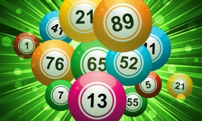 Dàn đề 30 số là cách chơi lô đề mà bạn sẽ chọn ra 30 con để nuôi