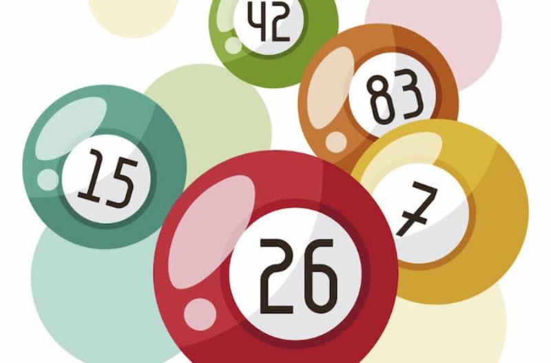 Dựa vào bảng thống kê soi dàn đề 30 số khung 3 ngày